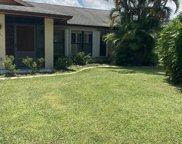 870 SW Abbot Avenue, Port Saint Lucie image