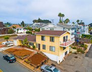 465 Liverpool Dr, Cardiff-by-the-Sea image