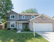 8939 Sunbow  Drive, Indianapolis image