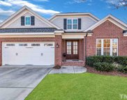 216 Sonoma Valley Drive, Cary image