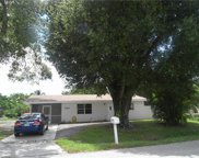 2205 Tropic AVE, Fort Myers image