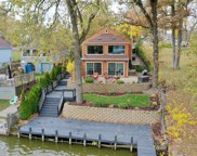 629 S Lakeview Drive, Lowell image