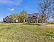 12050 NW Touch N Go Ave, Mayfield image