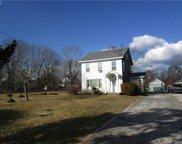 567 Montauk  Highway, East Moriches image