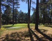 2110 Tom Mcmillan Circle, Flagstaff image