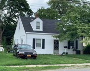 820 County Line  Road, Amityville image