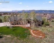 15585 Castlegate Court, Colorado Springs image