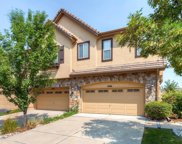 10148 Bluffmont Lane, Lone Tree image