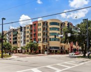10 N Summerlin Avenue Unit 4, Orlando image