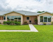 14469 Canalview Dr Unit #C, Delray Beach image