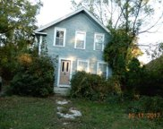 354 Tower Hill RD, North Kingstown image