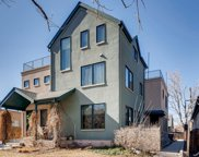 1619 North Humboldt Street, Denver image