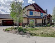 9430 Golden Oak Place, Parker image