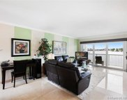 1201 S Riverside Dr Unit #207, Pompano Beach image