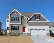 1005 Goldfinch Nest Court, Wake Forest image