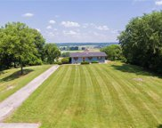 200 Valley View, Chesterfield image