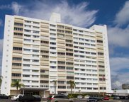 31 Island Way Unit 1001, Clearwater Beach image