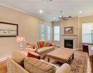 2800 Sandage Avenue Unit 103, Fort Worth image