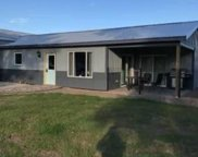 21590 Grouse Road, Little Falls image