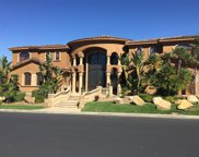 3381 Wentworth Drive, Jamul image