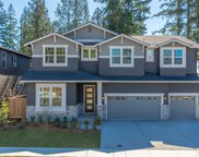 3304 216th (lot 15) Place SE, Bothell image