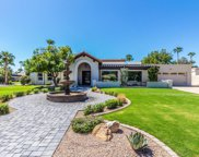 8702 N 80th Place, Scottsdale image