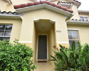 7605 Acklins Road, Kissimmee image
