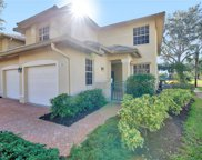 24450 Reserve Ct Unit 102, Bonita Springs image