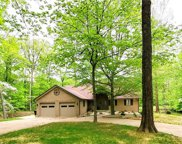 9191 Oak Creek  Drive, Mooresville image