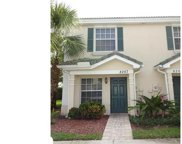 8267 Pacific Beach DR, Fort Myers image