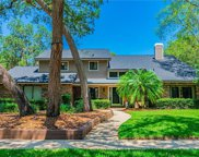 254 Shady Oaks Circle, Lake Mary image