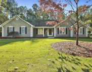 310 Legacy Ln, Peachtree City image