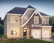 166 Pelham Glen Way Unit Lot 26, Greer image