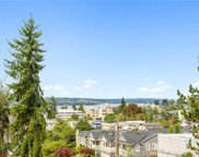 350 4th Ave S Unit 5, Kirkland image