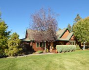 546 S Cottonwood, Sisters, OR image