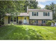 114 Gertrude Drive, Chalfont image