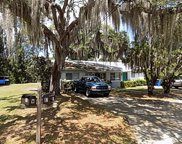 1178 Port Way, Clearwater image