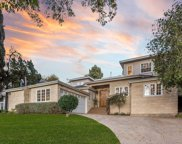 2132 Castle Heights Avenue, Los Angeles image