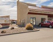 2567 N 1st, Tucson image