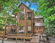 6125  Gray Gate Lane Unit #D, Charlotte image
