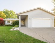 11947 9th Avenue NW, Coon Rapids image