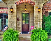 540 Celtic Court, Edmond image