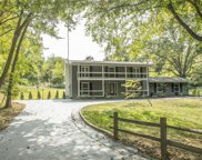 14120 Conway  Road, Chesterfield image