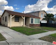 931 West 132nd Street, Compton image