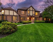 11605 Stablewatch  Court, Symmes Twp image