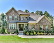 16621  Doves Canyon Lane, Charlotte image