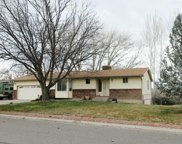 588  31 Road, Grand Junction image