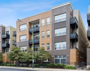 2935 North Clybourn Avenue Unit 303, Chicago image