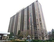 3705 GEORGE MASON DRIVE Unit #706S, Falls Church image