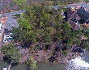 6036 Headlands  Court Unit #226, Belmont image